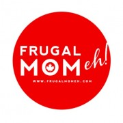 Frugal Mom Eh!
