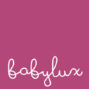 babylux ** thoughts on a domestic life