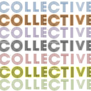 Art Collective
