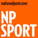 National Post Sports