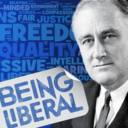 Being Liberal