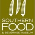 Southern Food and Beverage Museum Newsletter
