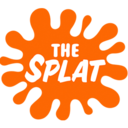 thesplatofficial