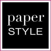 PaperStyle
