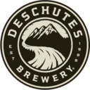 deschutesbrewery.tumblr.com