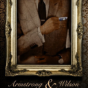 Armstrong & Wilson