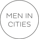blog.menincities.com