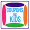 Coupons And Kids