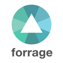 Forrage: The Blog