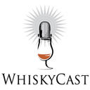 WhiskyCast: Comments From the Barstool
