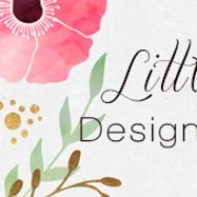 Little Light Design Collective