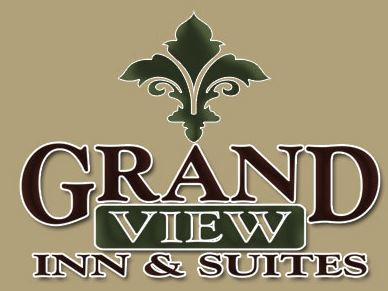 Grand View Inn And Suites Next To The Tanger Mall Branson Best Hotels Branson Motels Branson Lodging Grand View Inn Branson Hotels Branson Missouri Suites