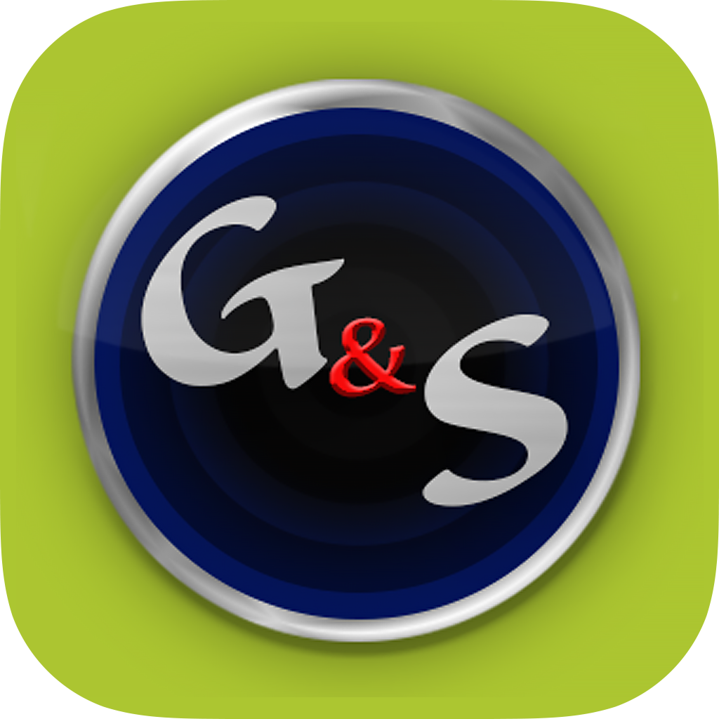 G&S Central