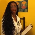 Dr Akilah - Celestial Healing Wellness Center