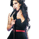 R.I.P Amy Winehouse