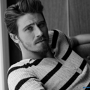 all things garrett hedlund