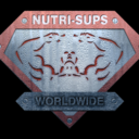 NUTRI-SUPS OFFICIAL TUMBLR