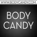 BODY CANDY BODY JEWELRY