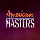 AMERICAN MASTERS   PBS