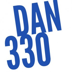 livedan330.com