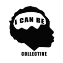The I Can Be Collective
