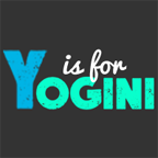 Y is for Yogini
