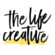 THE LIFE CREATIVE - An Interior Design Blog, Home Decorating, Interior Styling, Homewares and Furniture plus Crafts and DIY Projects