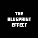 THE BLUEPRINT EFFECT