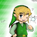 The Adventures of Link