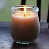 Vedge Candle