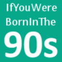 ifyouwereborninthe90s.tumblr.com