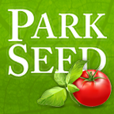 parkseed.com