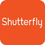 How to Take Perfect Photos - An Interactive Guide from Shutterfly