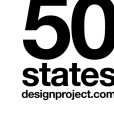 50 States Design Project