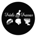 Trials N' Tresses