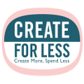 Think Crafts by CreateForLess
