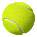200 Best Tennis Images In 2020 Tennis Tennis Players Tennis Stars