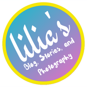 Lilias Blog Stories And Photography Lilias Blog On Pinterest
