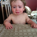 reasonsmysoniscrying.com