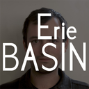 Erie Basin Blog