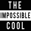 theimpossiblecool.tumblr.com