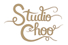 Studio Choo Florists