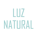 luz-natural.tumblr.com