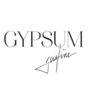 gypsumstyle.tumblr.com