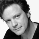 Fuck Yeah Colin Firth
