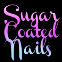 Sugar Coated Nails