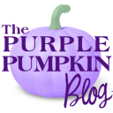 The Purple Pumpkin Blog