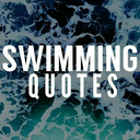 swimmingquotes.tumblr.com