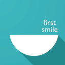 First Smile - Baby Journal App