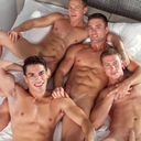 Beautiful Men Gay Pics